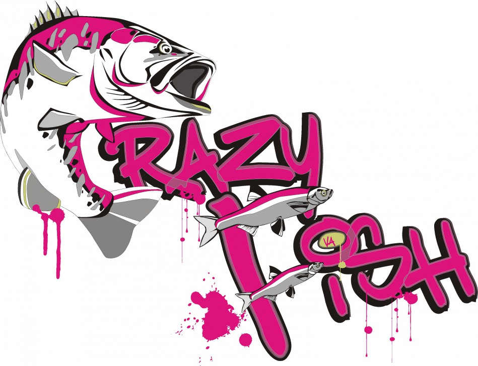 logo_CRAZY_FISH_original.jpg