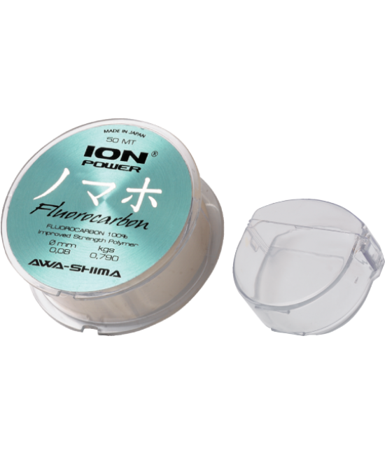 ION-POWER-FLUOROCARBON-100-PRO-X-50m-big-550x650.png
