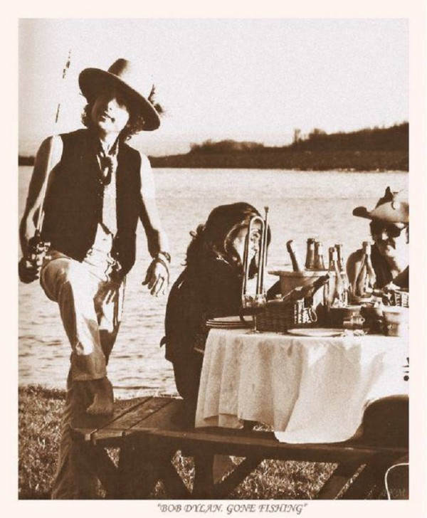 bob-dylan-fishing.jpg