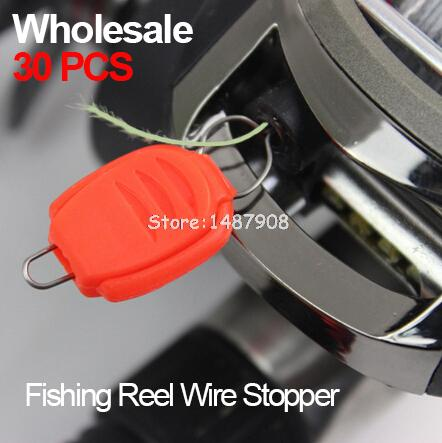 Lot-30-pcs-Fishing-Spinning-Baitcasting-Reel-Line-wire-stopper-buckle-Clip-Check-Holder-Factory-Wholesale.jpg