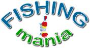 Fishiing Mania - Българският риболовен портал